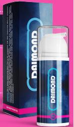 Daimond - ราคา - รีวิว - คือ - ขายที่ไหน - ดีไหม - pantip
