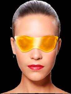 EyesCover - รีวิว - พันทิป - pantip