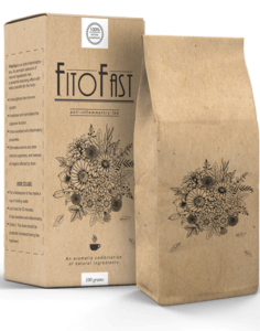FitoFast - ดีไหม - วิธีใช้ - คือ
