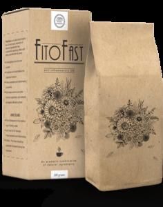 FitoFast - ราคา - รีวิว - คือ - ขายที่ไหน - ดีไหม - pantip