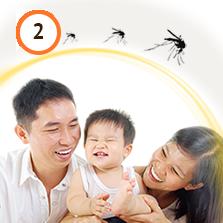 Insector - รีวิว - พันทิป - pantip