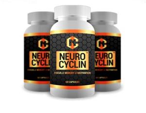 Neurocyclin - ดีไหม - วิธีใช้ - คือ