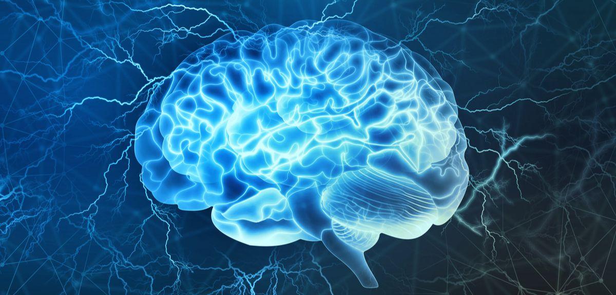 Neurocyclin - รีวิว - พันทิป - pantip