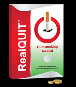 RealQuit - ราคา - รีวิว - คือ - ขายที่ไหน - ดีไหม - pantip