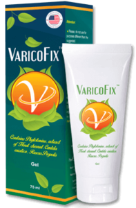 VaricoFix - ราคา - รีวิว - คือ - ขายที่ไหน - ดีไหม - pantip