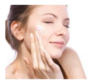 Whitening Cream - รีวิว - พันทิป - pantip