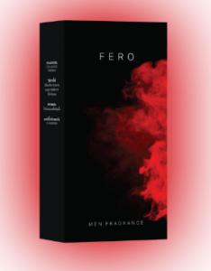 Fero - original - หาซื้อได้ที่ไหน - ขายที่ไหน - ซื้อที่ไหน
