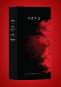 Fero - pantip - ขายที่ไหน - ราคา - รีวิว - คือ - ดีไหม