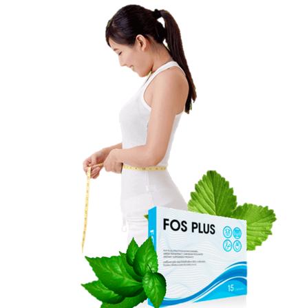 Fos Plus - original - หาซื้อได้ที่ไหน - ขายที่ไหน - ซื้อที่ไหน