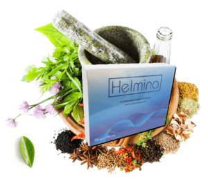 Helmina - ราคาเท่าไร - อาหารเสริม - ราคา
