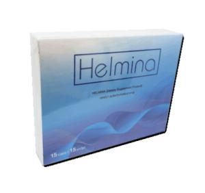 Helmina - ราคา - รีวิว - คือ - ขายที่ไหน - ดีไหม - pantip