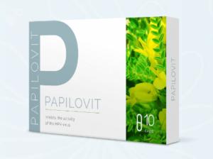 Papilovit - original - หาซื้อได้ที่ไหน - ขายที่ไหน - ซื้อที่ไหน