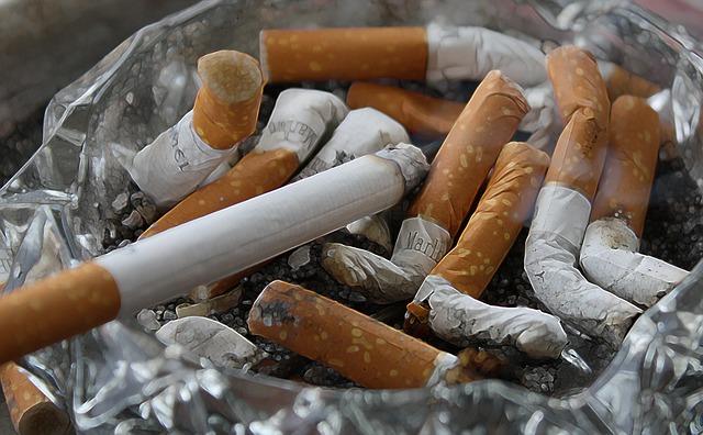 Smoke Out - รีวิว - พันทิป - pantip