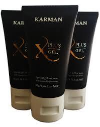 X-Plus Gel - original - หาซื้อได้ที่ไหน - ขายที่ไหน - ซื้อที่ไหน
