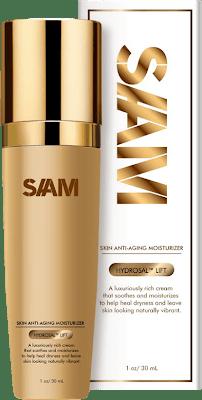 SAAM Cream - พันทิป - รีวิว - วิธีใช้ - ขายที่ไหน - ดีไหม - ราคาเท่าไร