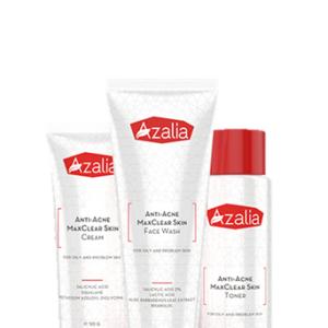Azalia - ราคา - รีวิว - คือ - original - หาซื้อได้ที่ไหน - ดีไหม