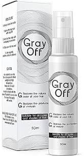 GrayOFF - ดีไหม - วิธีใช้ - คือ