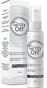 GrayOFF - ราคา - รีวิว - คือ - ขายที่ไหน - ดีไหม - pantip
