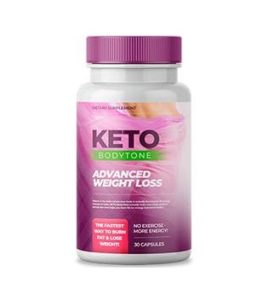 KETO BodyTone - ราคา - รีวิว - คือ - ขายที่ไหน - ดีไหม - pantip