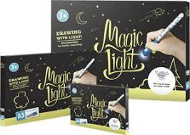 Magic Light - ดีไหม - วิธีใช้ - คือ