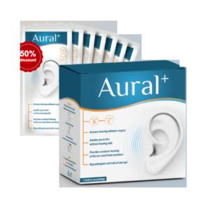 Aurpal Plus, ดีไหม, ราคา, รีวิว, ขายที่ไหน, pantip, คือ