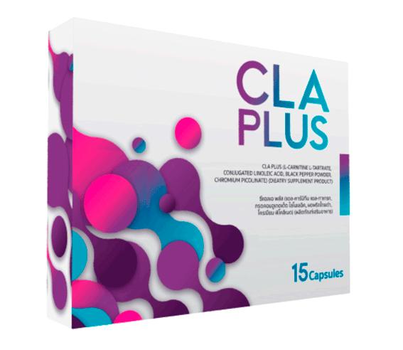 CLA Plus - คือ - ราคา - ขายที่ไหน - ดีไหม - pantip - รีวิว