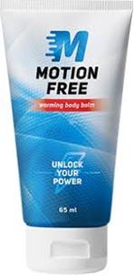 Motion Free - ราคา - รีวิว - ดีไหม - pantip - คือ - ขายที่ไหน