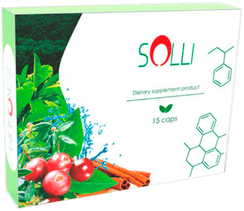 Solli - pantip - รีวิว - คือ - ราคา - ขายที่ไหน - ดีไหม