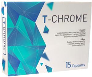 T-Chrome - วิธีใช้ - ดีไหม - คือ