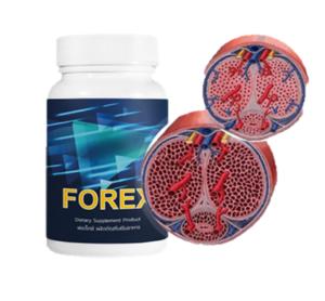 Forex - ขายที่ไหน - ซื้อที่ไหน - original - หาซื้อได้ที่ไหน