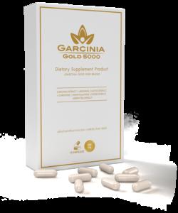 Garcinia Gold 5000 - ดีไหม - คือ - วิธีใช้
