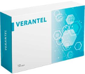 Verantel - คือ - ดีไหม - วิธีใช้