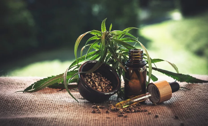 Cannabisvital Oil - pantip - พันทิป - รีวิว