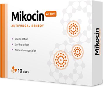 Mikocin - วิธีใช้ - ดีไหม - คือ