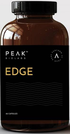 Peak Edge - รีวิว - ดีไหม - pantip - คือ - ขายที่ไหน - ราคา