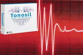Tonosil - ดีไหม - วิธีใช้ - คือ