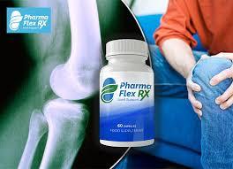PharmaFlex Rx - ผลกระทบ - สั่ง ซื้อ - ดี ไหม