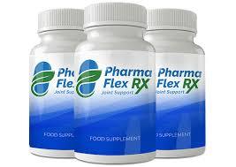PharmaFlex Rx - ราคา - ราคา เท่า ไหร่ - ของ แท้