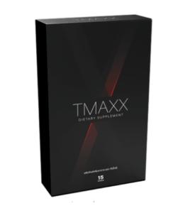 Tmaxx - ร้านขายยา - วิธี ใช้ - ข้อห้าม