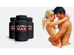 UltraMax Testo Enhancer - หา ซื้อ ได้ ที่ไหน - ของ แท้ - ดี ไหม