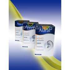 Aural+ plus - การกู้คืนการได้ยิน - สั่ง ซื้อ - การเรียนการสอน - รีวิว