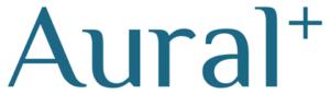 Aural+ plus - พัน ทิป - ราคา เท่า ไหร่ - วิธี ใช้