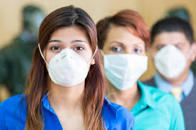 Health Mask Pro - สั่ง ซื้อ - pantip - ของ แท้