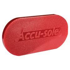Accusoles - เม็ดมีดแม่เหล็ก - สั่ง ซื้อ - lazada - ดี ไหม