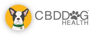 Essential CBD Extract for Pets - สำหรับริ้วรอย - ข้อห้าม - ของ แท้ - รีวิว