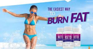 Keto Advanced Extreme Fat Burner - สำหรับลดความอ้วน - สั่ง ซื้อ - lazada - ดี ไหม