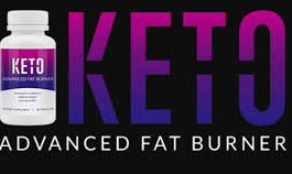 Keto Advanced Extreme Fat Burner - ข้อห้าม - พัน ทิป - รีวิว