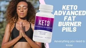 Keto Advanced Extreme Fat Burner - สำหรับลดความอ้วน - หา ซื้อ ได้ ที่ไหน - ของ แท้ - ราคา เท่า ไหร่