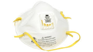 Health Mask Pro - ข้อห้าม - วิธี ใช้ - ราคา เท่า ไหร่