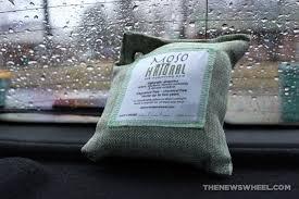 Breathe Clean Charcoal Bags - พัน ทิป - วิธี ใช้ - ราคา